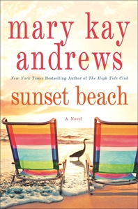 Mary Kay Andrews: Sunset Beach