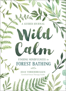 Joan Vorderbruggen: Wild Calm