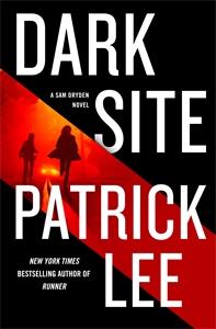 Patrick Lee: Dark Site