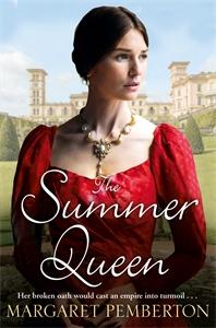 Margaret Pemberton: The Summer Queen