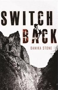 Danika Stone: Switchback