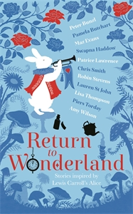 Various: Return to Wonderland