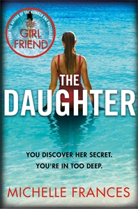 Michelle Frances: The Daughter