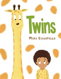 Mike Ciccotello: Twins