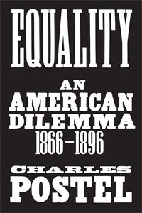 Charles Postel: Equality