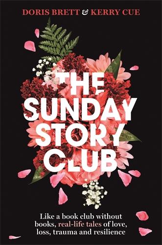 Doris Brett: The Sunday Story Club