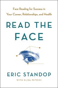 Elisa Petrini: Read the Face