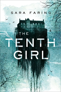 Sara Faring: The Tenth Girl