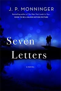 J. P. Monninger: Seven Letters