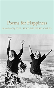 Various: Poems for Happiness