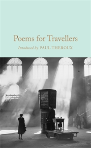 Various: Poems for Travellers