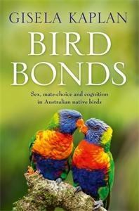 Prof. Gisela Kaplan: Bird Bonds