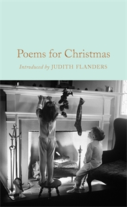Various: Poems for Christmas