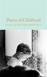 Various: Poems of Childhood