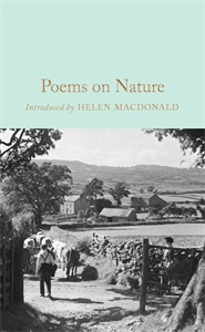 Various: Poems on Nature