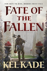 Kel Kade: Fate of the Fallen