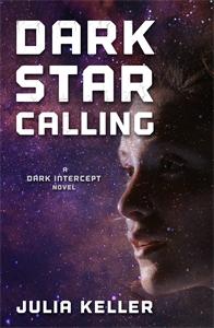 Julia Keller: Dark Star Calling