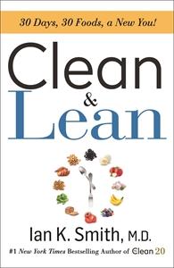 Ian K. Smith: Clean & Lean