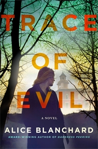 Alice Blanchard: Trace of Evil