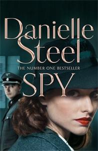 Danielle Steel: Spy
