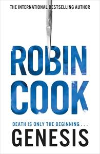 Robin Cook: Genesis