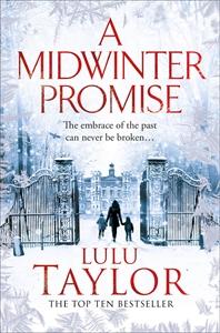 Lulu Taylor: A Midwinter Promise