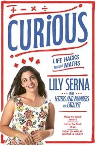 Lily Serna: Curious