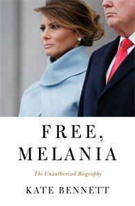 : Free, Melania