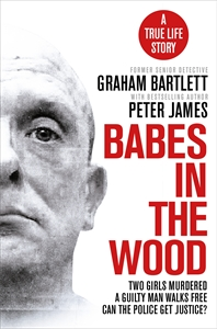 Graham Bartlett: Babes in the Wood