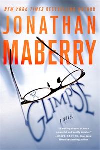 Jonathan Maberry: Glimpse