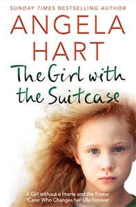 Angela Hart: The Girl with the Suitcase