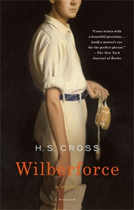 H. S. Cross: Wilberforce