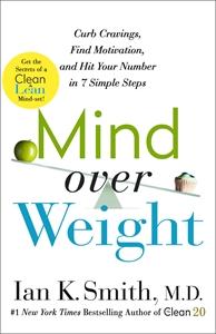 Ian K. Smith: Mind over Weight