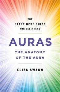 Eliza Swann: Auras