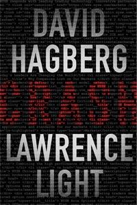 Lawrence Light: Crash