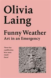 Olivia Laing: Funny Weather