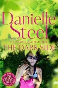 Danielle Steel: The Dark Side