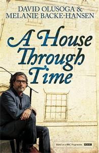 David Olusoga: A House Through Time