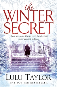 Lulu Taylor: The Winter Secret
