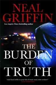 Griffin, Neal: The Burden of Truth