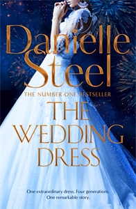 Danielle Steel: The Wedding Dress