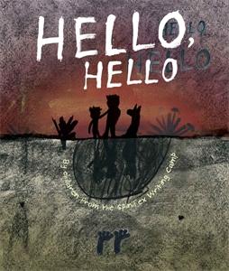 : Hello, Hello