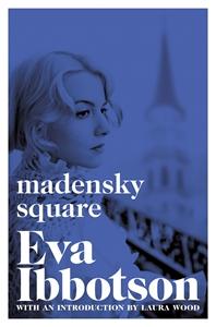 Eva Ibbotson: Madensky Square