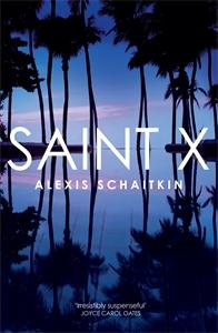 Alexis Schaitkin: Saint X