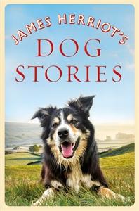 James Herriot: James Herriot's Dog Stories