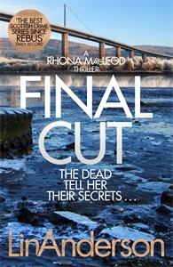 Lin Anderson: Final Cut