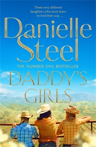 Danielle Steel: Daddy's Girls