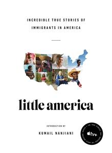 Epic: Little America