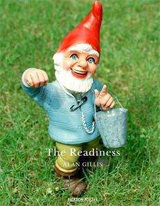 Alan Gillis: The Readiness