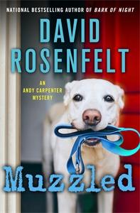 David Rosenfelt: Muzzled
